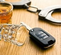 houston dwi attorney cost